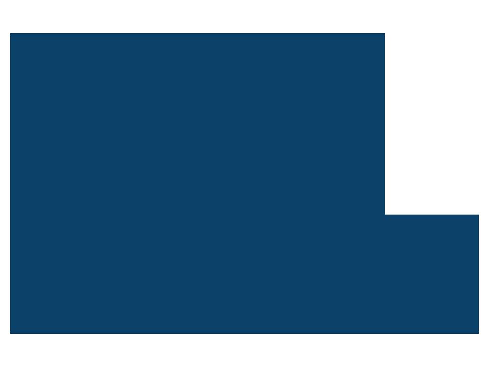 Penta Restoration Corp